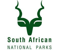 sanparks-logo-2010_1