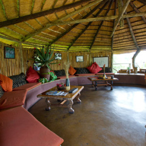 Umlani-Bushcamp-77