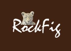 rockfig