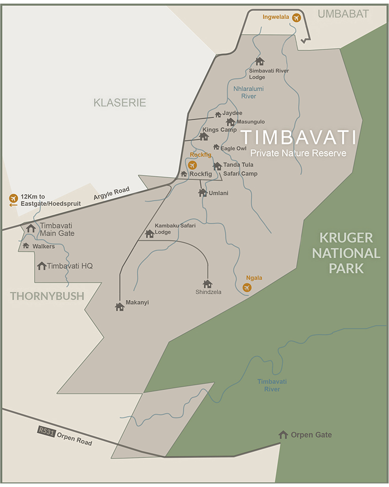 Tanda Tula_Map_V8