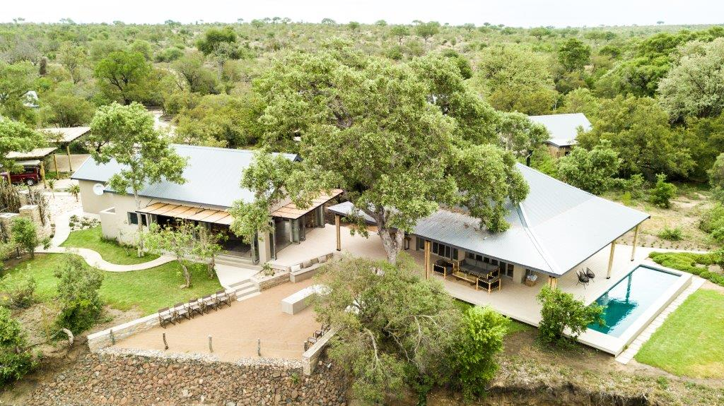 Explore The Authentic Beauty Of Eagle Owl Camp
