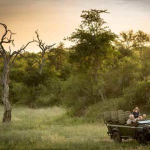 456-avoca-bush-camp-safari-experience7