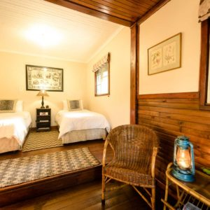 Cover-avoca-bush-camp-accommodation