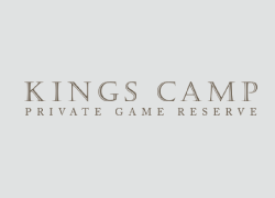 KINGSCAMP