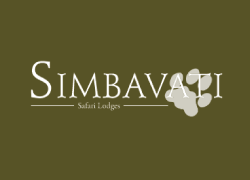 simbavati