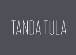tandatula