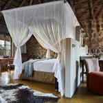 Geigers Camp Luxury Room 14