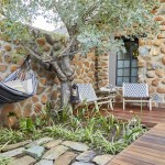 Geigers Camp Luxury Room 16