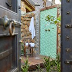 Geigers Camp Luxury Room 18