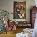 Geigers Camp Luxury Room 7
