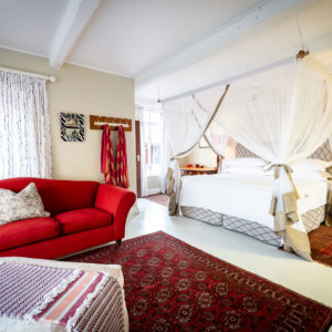 4a-walkers-bush-villa-bedroom-view
