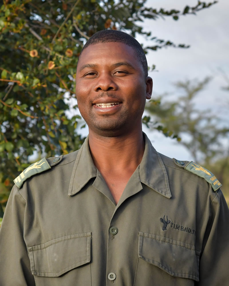 Anton Mzimba